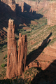 USA - Spider Rock, Canyon De Chelly