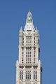 USA - The Woolworth Building, Manhattan, New York