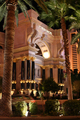 USA - Forum Shops, Caesar's Palace, Las Vegas, Nevada