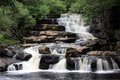 UK - Lower Catrake Force