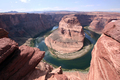 USA - Horseshoe Bend, Arizona